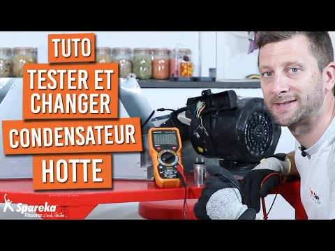comment-tester-et-changer-un-condensateur-moteur-de-hotte-de-cuisine