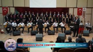 Cengiz ATEŞ   Ben Bir Yakup İdim Video