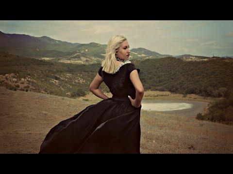 Mariam Cqvitinidze  Anka kvaracxelia  Tavisufali   Official Video Friendly Duet