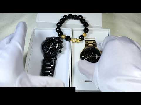 Nibosi Watch | Korea Fashion | Internatinal Fashion
