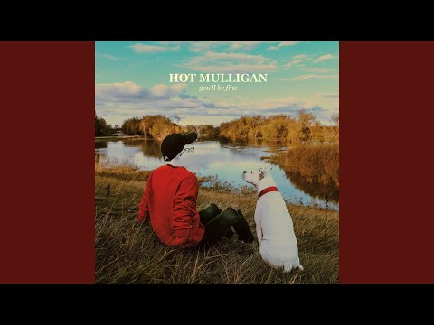Hot Mulligan Announce New Album 'You'll Be Fine' And Release New Song