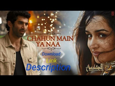 Aashiqui-Guitar.mp3 Bollywood Hit Instrumental Ringtones ...