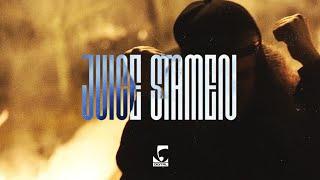 JUICE - Stamen