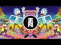 Download Rick & Morty THEME SONG (Override Trap Remix) MP3 song and Music Video