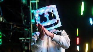 Best EDM Remixes 2019 | Best of EDM Music | Electro Club Dance Music Mix