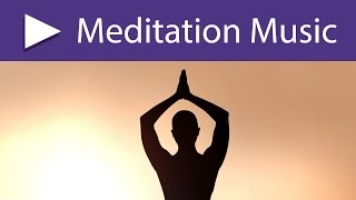 Thursday Meditation   Ambient Relaxation Music and Nature Sounds for Daily Meditation