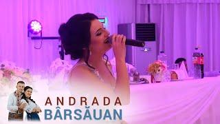 Andrada Barsauan si FORMATIA - In rochie alba de mireasa