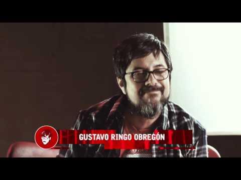 Ringoteca - #6 Martín Rez Masud y Daniel Pérez Ibarburen (LNG)