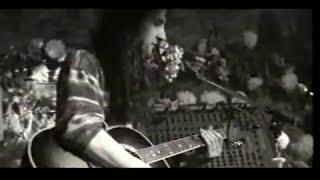 Top Tracks - Yavuz Çetin