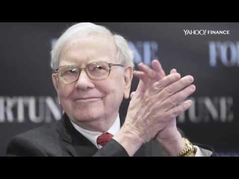 Berkshire Hathaway 2016 Annual Shareholders Meeting Full