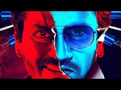 new-hindi-movie-2019-i-latest-bollywood-movie-2019-i-nawazuddin-siddiqui-i-dfm-tv,-the-real-fun