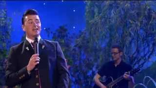 Watch Andreas Gabalier Ab Zum See video