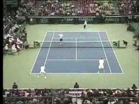 US DAVIS CUP TEAM.mp4