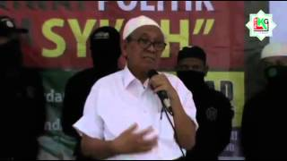 Kisah Inspiratif, Dokter Bedah Pertama Batang Otak Manusia di Asia Tenggara - iNews Siang 13/08.