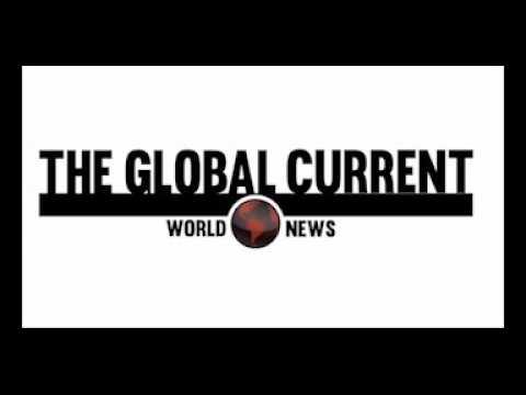 Global Current November 13th 2016