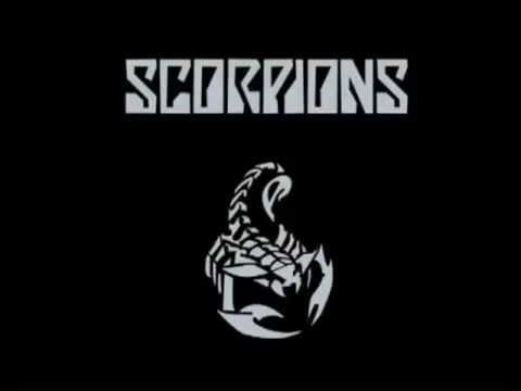 Scorpions - When the smoke is going down cover by Dogmother