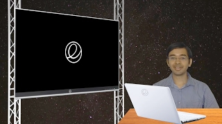 Elementary OS 0.4 Loki Review: Simple, Beautiful But..