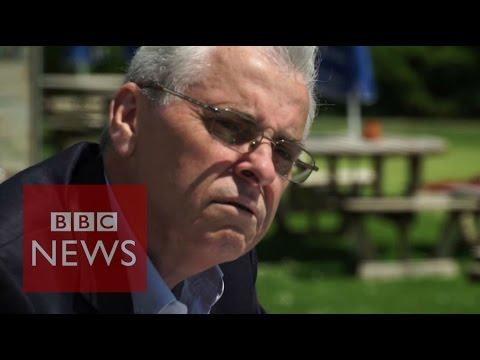 GlaxoSmithKline: GSK investigator warns over China - BBC News