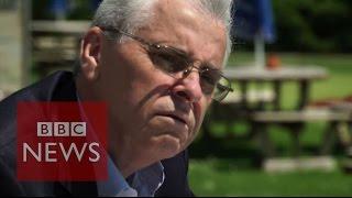 GlaxoSmithKline: GSK investigator warns over China - BBC News thumbnail