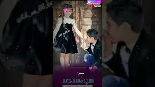 Mere Samne Wali Khidki Mein WhatsApp status/avee player WhatsApp status/