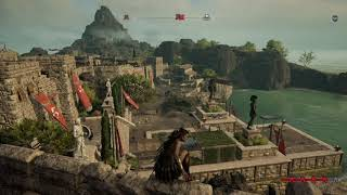 Xbox simple guide 외장하드에 스샷&…
