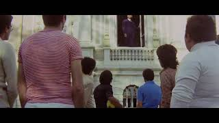 Adile Sultan Kasrı-Hababam Sınıfı