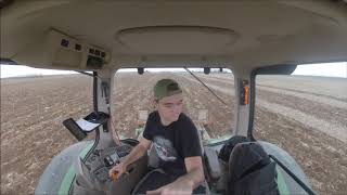 Best Of Cabin view John Deere 7280R 6125R