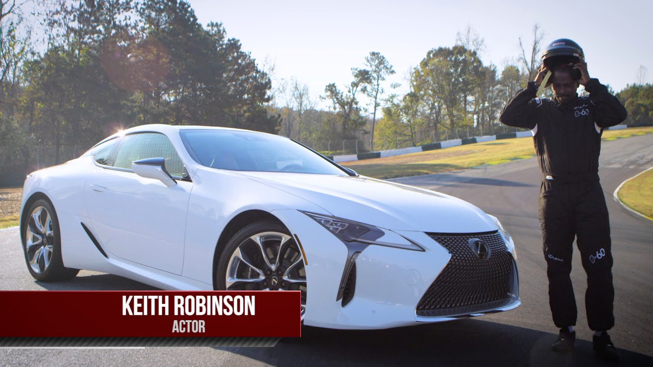 atlanta rwd used at detail luxury lexus sedan is motors