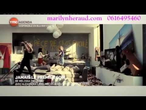 Vidéo TMC Voix d'Antenne