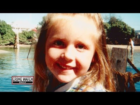Pt. 2: Badge of Honor: Crime Watch Daily Honors Jeffrey Leslie