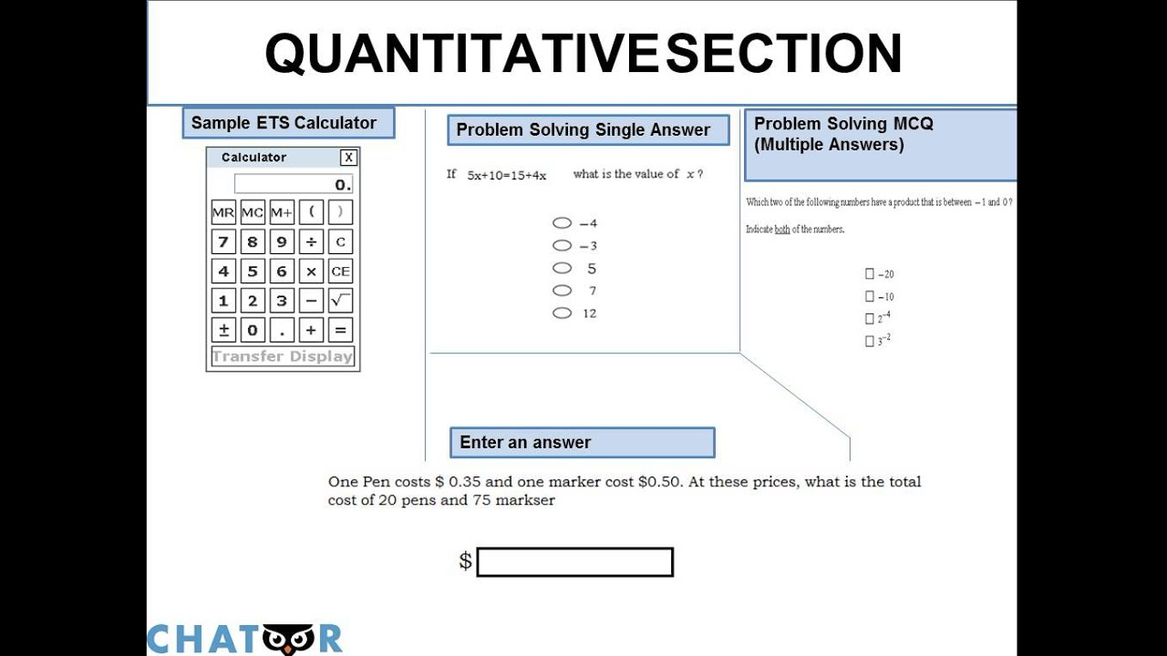 math worksheet : practice gre math section  the best and most comprehensive worksheets : Gre Math Worksheets