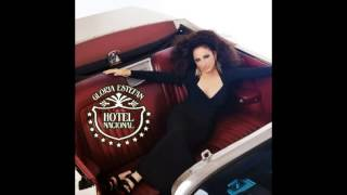 Gloria Estefan - Hotel Nacional (Ralphi Rosario Dub)