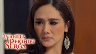Suamiku OMDO - Wanita Perindu Surga Episode 68