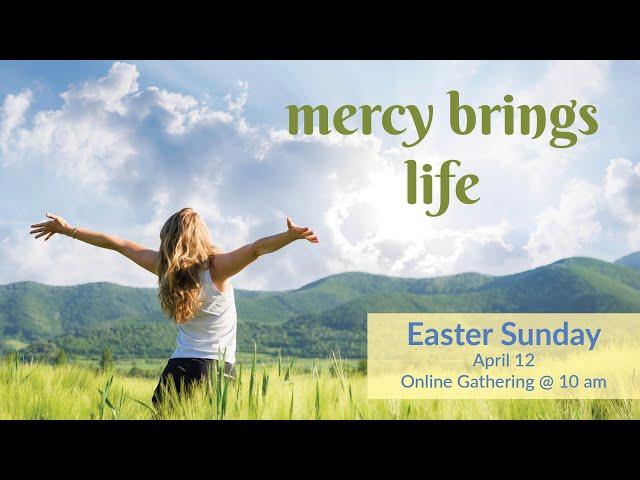 Easter Sunday 2020 - Genesis Church