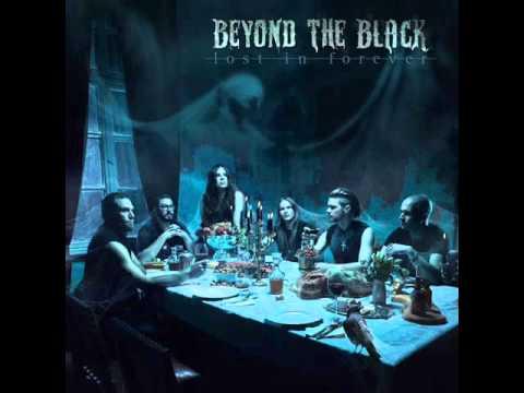Beyond The Black - Dies Irae