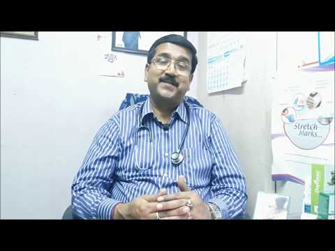 Psoriaris Cure By Homeopathy Dr Ravi Singh Youtube