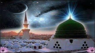 দেখুন মহানবী (স:) কে মারতে এসে হযরত উমর (রা:) এর ইসলাম গ্রহণের বিস্ময়কর ঘটনা