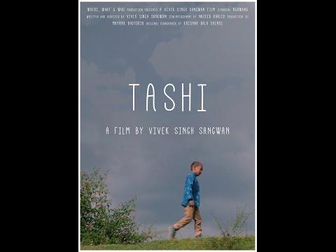 Tashi 2014