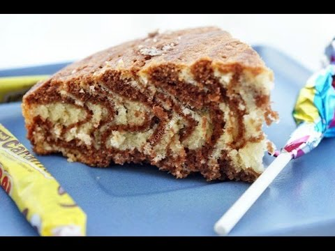une-excellente-recette-de-gâteau-marbré-zébré-chocolat-vanille-au-thermomix