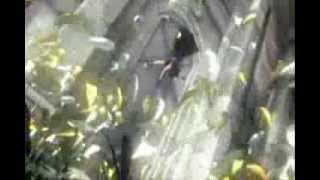 Final Fantasy VII Advent Children Music Video