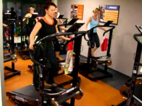 FitStyle - YouTube