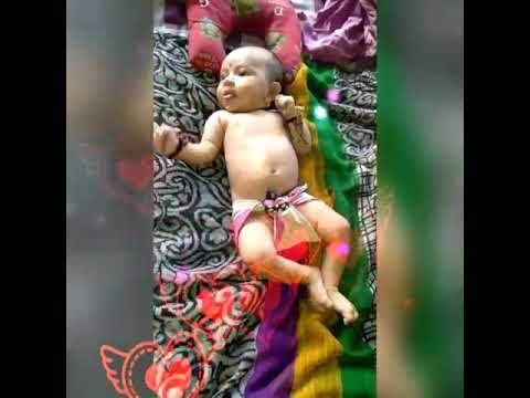 Anaya's Sister Sarika Patel