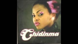Chidinma - Kedike Remix (feat. Olamide)