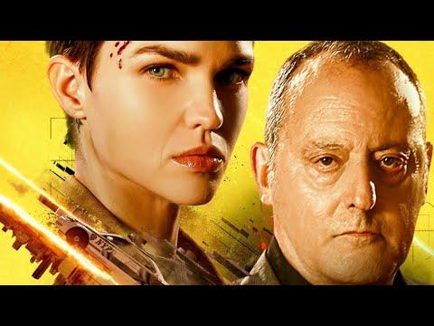 The Doorman Exclusive Trailer #1 (2020) | Movieclips Trailers – Trailer Reaction