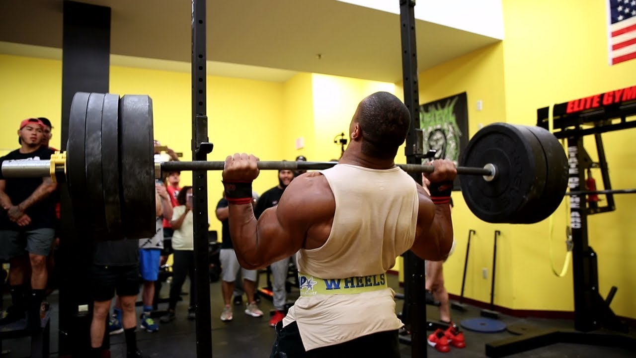 i-topped-my-heaviest-strict-press-ever-425lbs