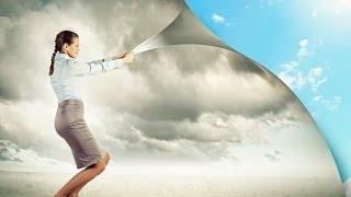 Способ изменить судьбу! Несут ли ведические писания благословение в нашу судьбу?!