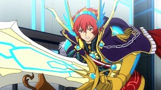 vap s holy sword gurguit ezel gold paladin deck profile   cardfight vanguard