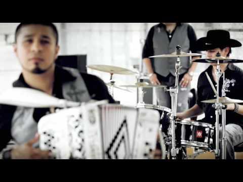 Siggno - Ya No Me Importa (Video Oficial)