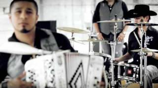 "Siggno ""Ya No Me Importa"" Music Video"