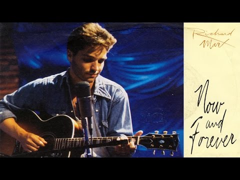 Now and Forever - Richard Marx - Lyrics/แปลไทย
